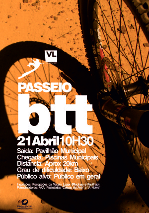 cartaz_Passeio BTT 0413