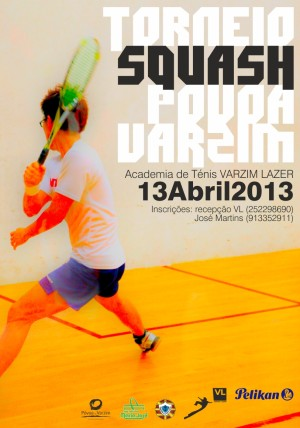 cartaz_Torneio Squash PV 0413