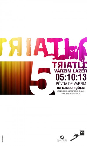cartaz_Triatlo VL 2013