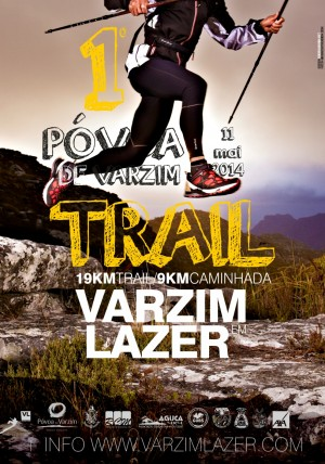 cartaz_1o Trail VL 0314