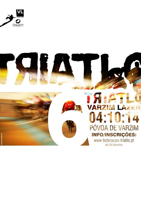 cartaz_Triatlo VL 2014