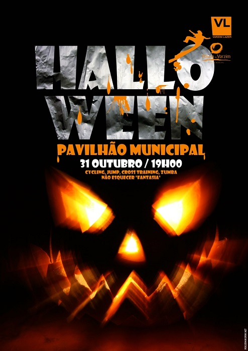 cartaz_Halloween 2014_Site VL