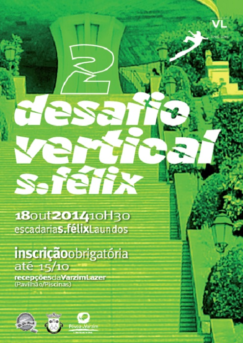 desafio vertical cartaz site