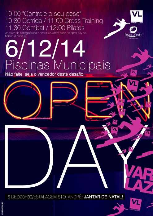 cartaz_Open Day _6 DEZ_SITE VL