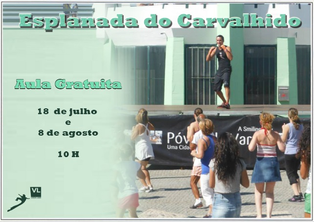 Cartaz Carvalhido_site