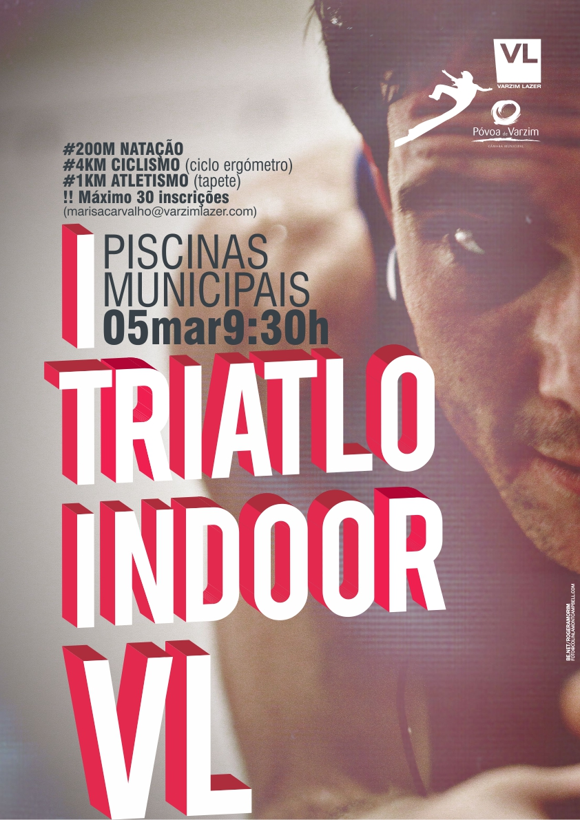 cartaz_1º Triatlo Indoor 0216