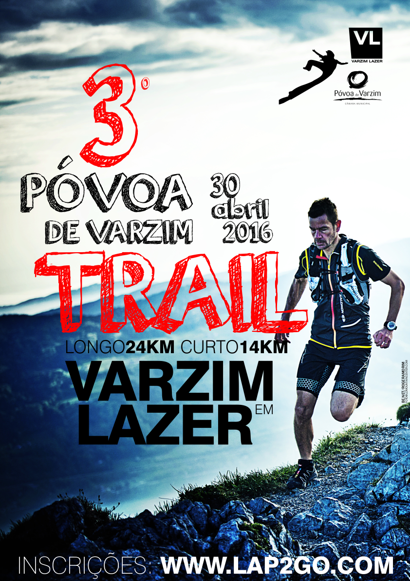 cartaz_3º Trail VL 0216