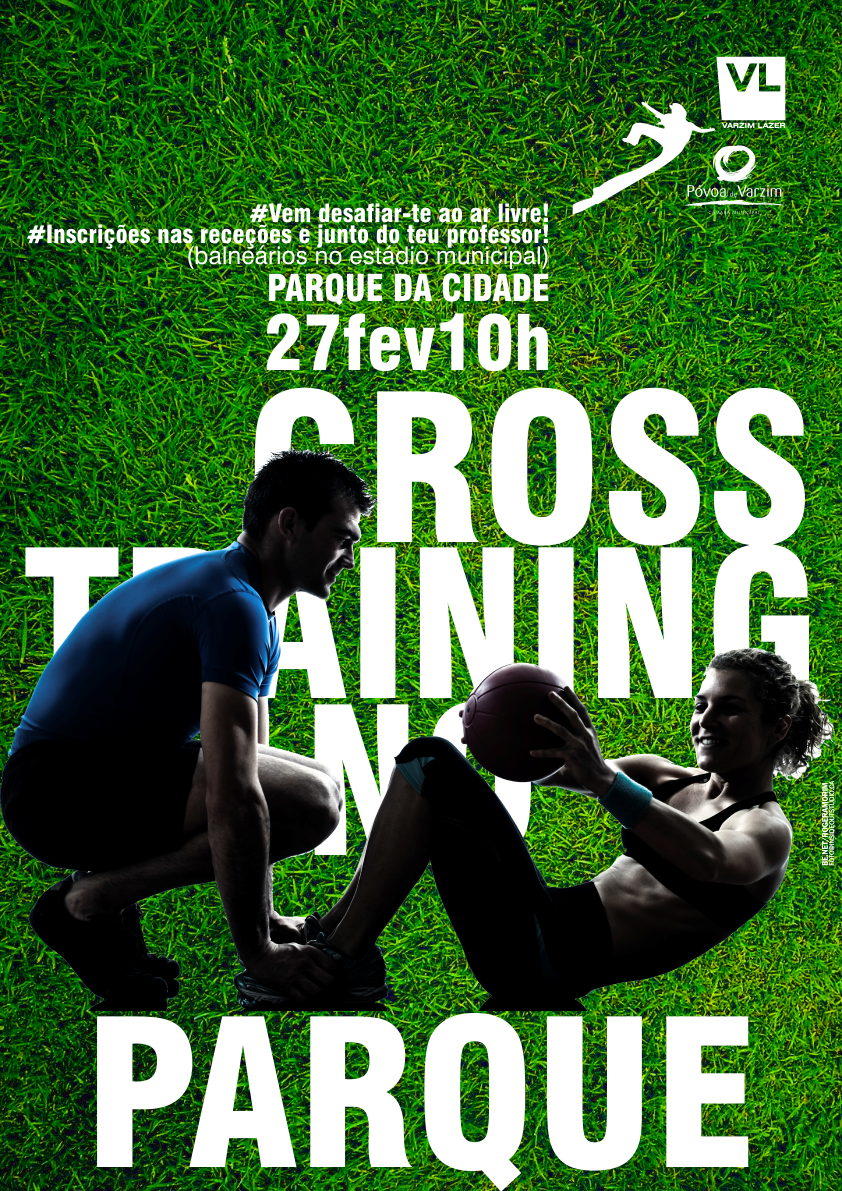 cartaz_Cross Training 0216