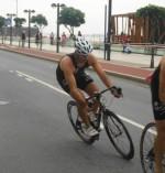 triatlo 25