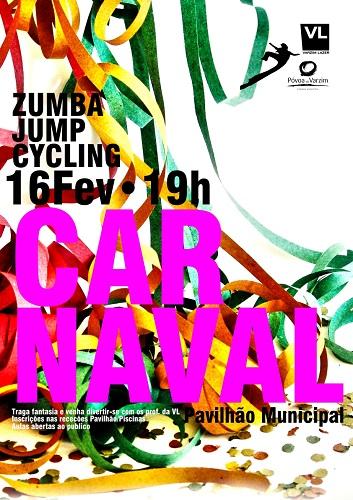 cartaz_Carnaval 0215_2 (2)_site