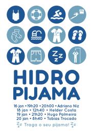 Hidro