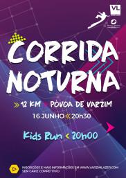 Cartaz-CorridaNoturna16