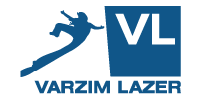 Varzim Lazer Logo